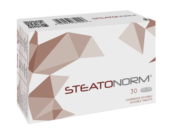 STEATONORM